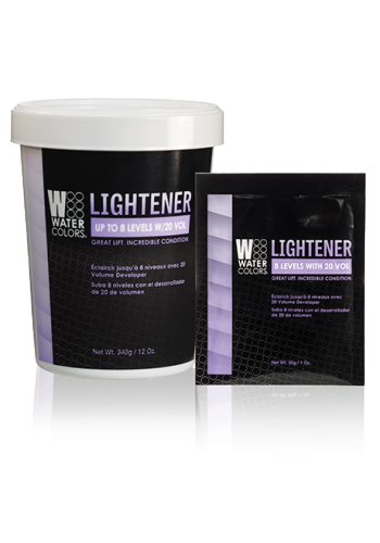 wc-lightener
