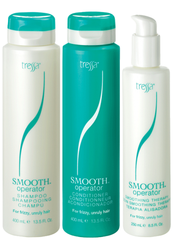 hair_care_smoothoperator-frizzy