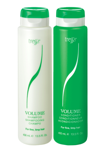 hair_care_volume-finelimp